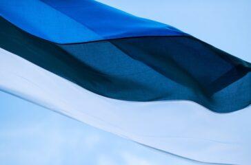 vaba-eesti